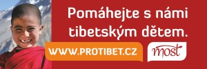Protibet.cz