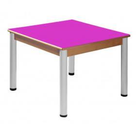 Stůl 80x80